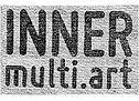 inner multi art | Clientes | Agência de Eventos