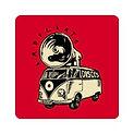 ambulante discos | Clientes | Gravadora