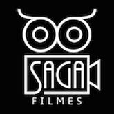 Criação, Produção e Edição de Vídeo | Saga Filmes