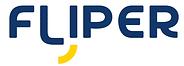 fliper | Clientes | App de Investimentos