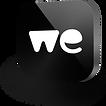 Logo e Link do WeTransfer Web