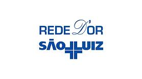 Rede Dor São Luiz | Clientes | Hospital