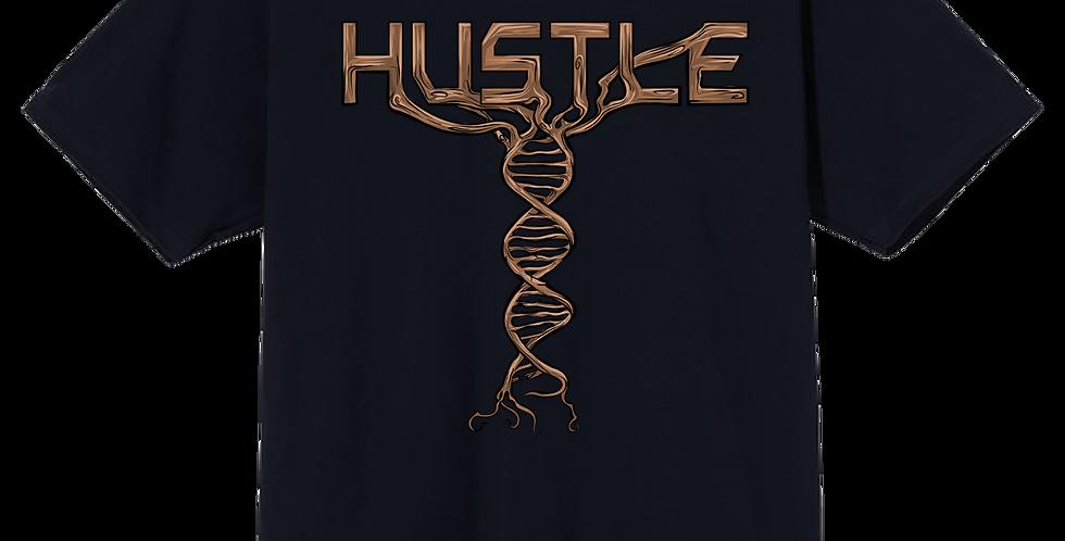 Hustle DNA