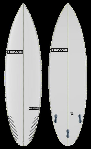 HowziSurfboards-RockChunk.png