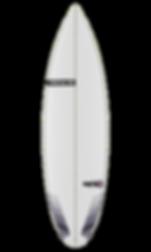 HowziSurfboards-PhantomXR-Sml.png