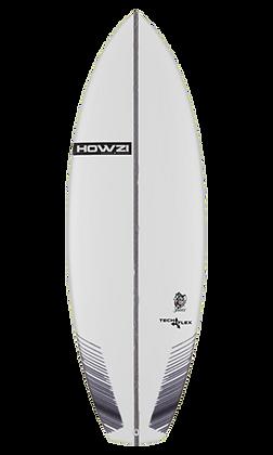 HowziSurfboards-Jester-Sml.png