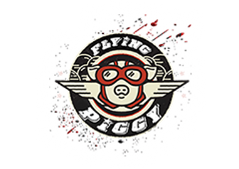 flying_piggylogo B page png.png