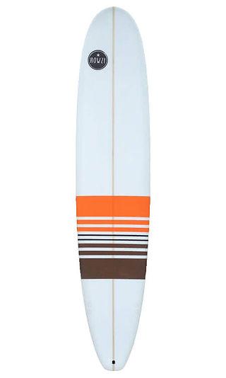 HowziSurfboards-Dora-Sml_White.jpg