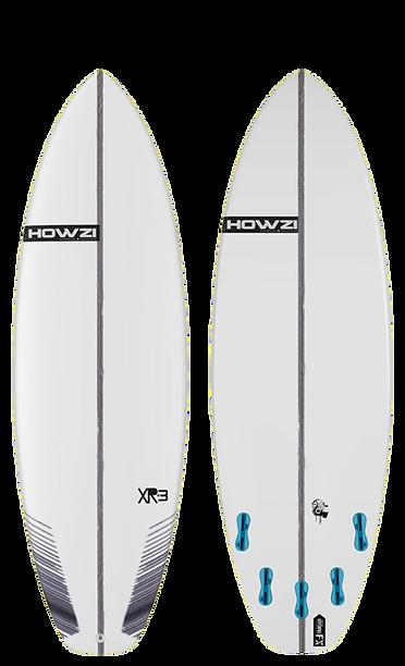HowziSurfboards-XR3.png