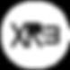 XR3 Logo