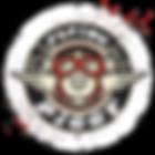 HowziSurfboards-FlyingPiggy-logo.png