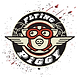 HowziSurfboards-FlyingPiggy-logo.png
