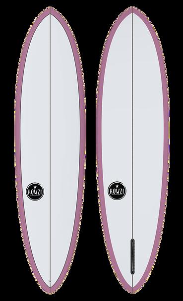 HowziSurfboards-PinballWizard.png
