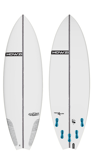 HowziSurfboards-HighOctane.png