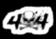 4x4 logo B page.png