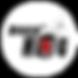 HowziSurfboards-BossHog_logo.png