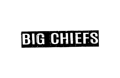 Big Chiefs