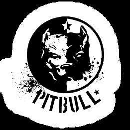 Pitbull Logo
