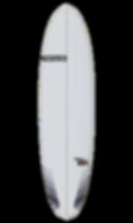 HowziSurfboards-BossHog-Sml.png