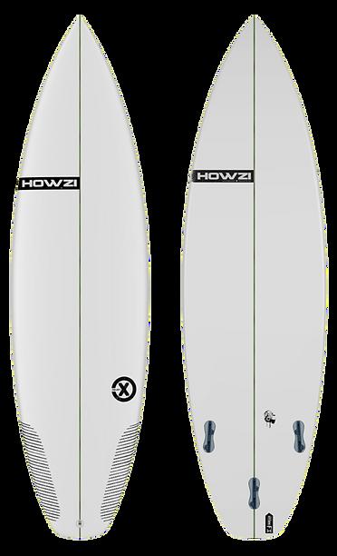 HowziSurfboards-ProjectX.png