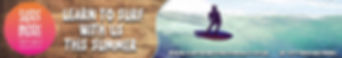 ebay banner generic wood 1 .jpg