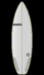 HowziSurfboards-Hatchet-Sml.png