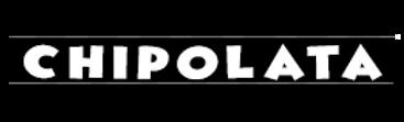 chipolata logo wix small.png