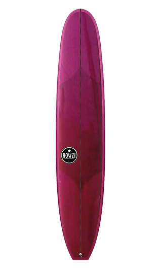 HowziSurfboards-Retro66-Sml.png