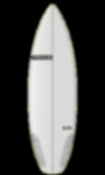 HowziSurfboards-GX3-Sml.png