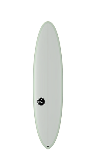 HowziSurfboards-StayCasual-Sml.png