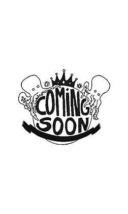 coming soon wix sml.jpg