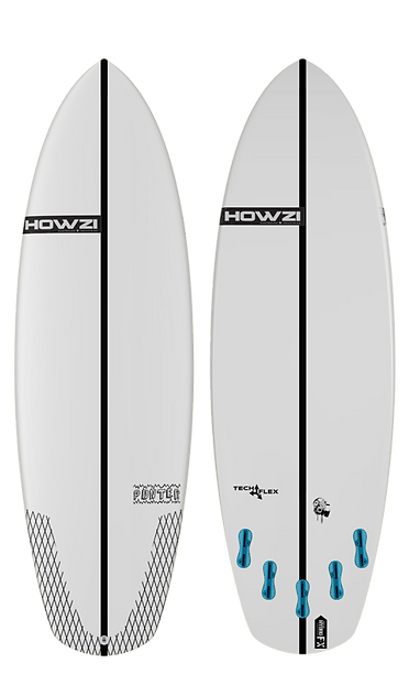 HowziSurfboards-Punter.png