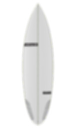 HowziSurfboards-RockChunk-Sml.png