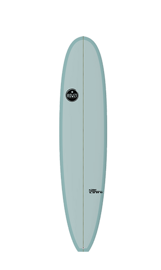 HowziSurfboards-ShortLong-Sml.png
