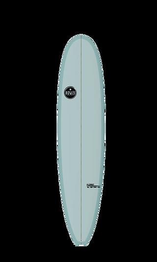 HowziSurfboards-ShortLong-Sml.png
