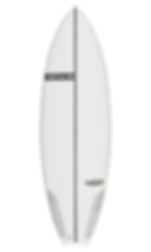 HowziSurfboards-HighOctane-Sml.png
