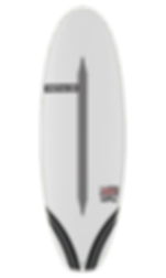 HowziSurfboards-MashPotato-Sml.png