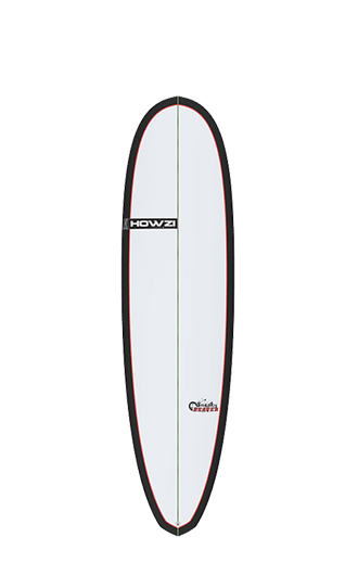 HowziSurfboards-Beavertail-Sml.png