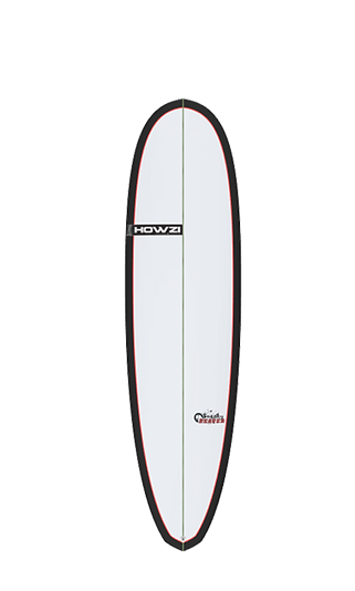 HowziSurfboards-Beavertail-Sml.png