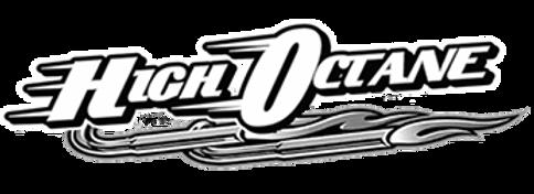 Razor Fish Surfboard Logo