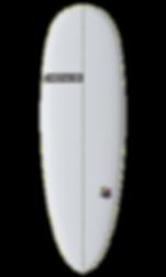 HowziSurfboards-CherryPicker-Sml.png