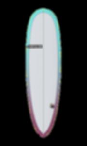 HowziSurfboards-CherryPickerXL2-Sml.png