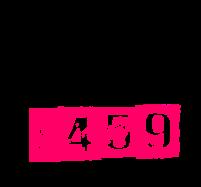 custom 459.png