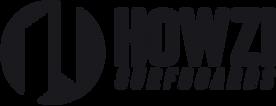HowziSurfboards_HeaderLogo.png