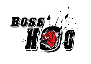 Boss hog logo B page.png