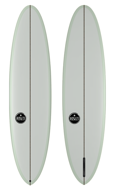 HowziSurfboards-StayCasual.png