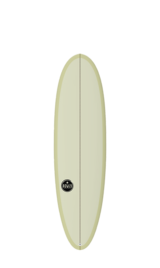 HowziSurfboards-Slipper-Sml.png