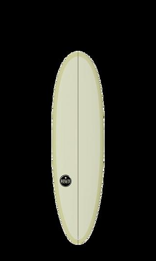 HowziSurfboards-Slipper-Sml.png
