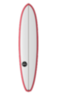 HowziSurfboards-CruzMissile-Sml.png
