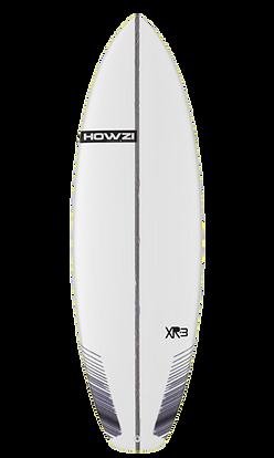 HowziSurfboards-XR3-Sml.png